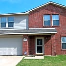 LIKE NEW 2 story in Lost Creek Ranch! - Roanoke, TX 76262