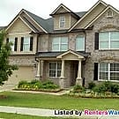 Stunning 5 bedroom /4 bath Home in Snellville! - Snellville, GA 30078