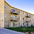 Hidden Pointe Apartments - Fargo, ND 58104