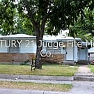 Cozy 1-Story 1/1 Duplex in Castleberry ISD For Ren - Fort Worth, TX 76114