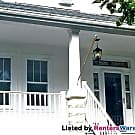 Cool SFH in Hamilton 3+BR 1BA with covered parking - Baltimore, MD 21214