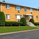 Ridgecrest Court Apartments - Rochester, NY 14621