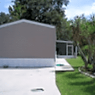 4 bedroom, 2 bath home available - Plant City, FL 33566