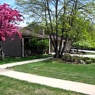 San Remo Villa Apartments - Harrison Township, Michigan 48045