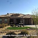 15640 East Sierra Madre Drive - Fountain Hills, AZ 85268