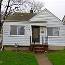 3 br, 1 bath House - 1411 Paris Ave Paris 1411 - Lincoln Park, MI 48146