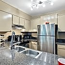 Westwood Villa Apartments - Los Angeles, CA 90064
