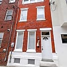 Property ID # 571800061455 - 3Bed/2Bath,Philade... - Philadelphia, PA 19123