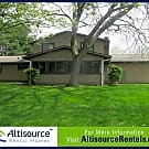 4 Bed /2.5 Bath, Massillon, OH  - 1, 924 Sq ft - Massillon, OH 44646