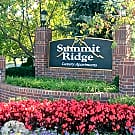Summit Ridge - Lees Summit, MO 64086