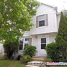 3 Bed / 2 Bath Townhouse in Windsor Mill - Windsor Mill, MD 21244