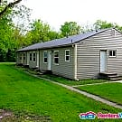 Water Included - 1 Bed, 1 Bath Apt, Des Moines... - Des Moines, IA 50315
