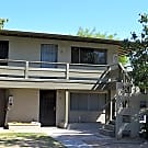 Updated 1 Bed / 1 Bath Apartment in Downtown Sc... - Scottsdale, AZ 85251