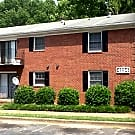 Morris Manor - Greensboro, NC 27407