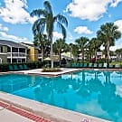 The Palms at Altamonte - Altamonte Springs, FL 32701