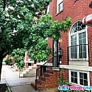 **NEWLY RENOVATED 3 BEDROOM NEXT TO PATERSON... - Baltimore, MD 21224