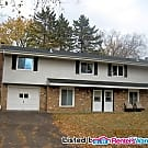 Newly Renovated 3 BR Duplex for Rent in Tonka... - Excelsior, MN 55331