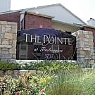 The Pointe at Timberglen - Dallas, TX 75287