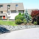 Fenimore Trace - Watervliet, NY 12189