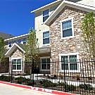 Harmon Villas - Fort Worth, TX 76177