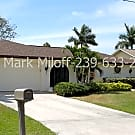 Remodeled 3/2 Home with Private Pool in the Countr - Cape Coral, FL 33904