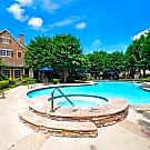 Lodge At Lakeline Village - Cedar Park, TX 78613