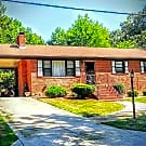 2224 Rosedell Place - Fort Washington, MD 20744