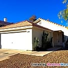 3BR/2BA Single Story Home - Las Vegas, NV 89130