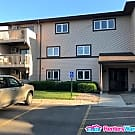 2 bedroom condo available now! Includes garage! - Hastings, MN 55033