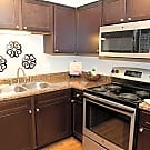 Sterling Pelham Apartments - Greenville, SC 29615