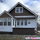 3 Bedroom Milwaukee Single Family - Milwaukee, WI 53216