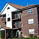 Pondsview Apartments - Billerica, MA 01821