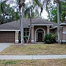 Immediate Move In Ready! - Riverview, FL 33569