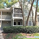 Renovated 2 Bedroom in Sandy Springs-Great Space! - Atlanta, GA 30327
