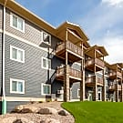 Kascade Place Apartments - Rochester, MN 55901