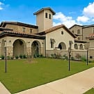 Timberview Ranch - Mansfield, TX 76063