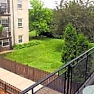 Maple View Apartments - Saint Paul, Minnesota 55113