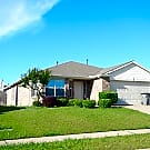 SAGE SUBDIVISION 4 BEDROOM HOME - Wylie, TX 75098