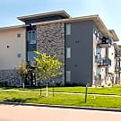 Ironwood Apartments - Fargo, ND 58104