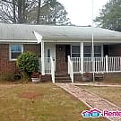 Large Fenced in Yard! - Virginia Beach, VA 23464