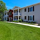 Fox Trace Apartments & Fox Trace West - West Seneca, NY 14224