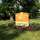 Galbraith Pointe Apartments - Cincinnati, OH 45231