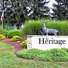 The Heritage At White Pond - Akron, OH 44313