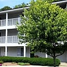 Parkview Commons Apartments, LLC - Caldwell, NJ 07006