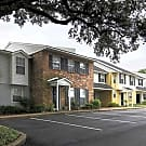 Sandpiper Townhomes - Mobile, Alabama 36693