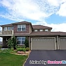 Luxury 4BD/4BA Home in Maple Grove - Maple Grove, MN 55311