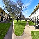 Brazos Point - College Station, Texas 77845