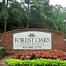 Forest Oaks - Rock Hill, SC 29732