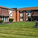 Stevens Manor Apartments - Middletown, NY 10941