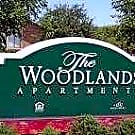 The Woodlands - Toledo, OH 43614